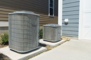 air conditioning cimarron hills