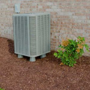 air conditioning service security colorado