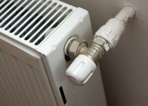home heater in colorado springs