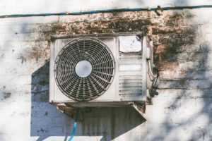 colorado springs hvac repair