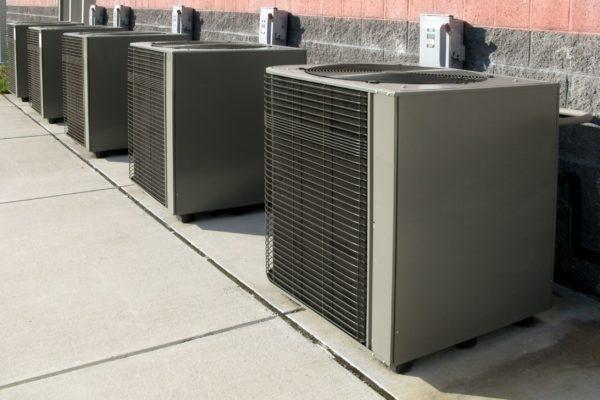 air conditioning repair monument co
