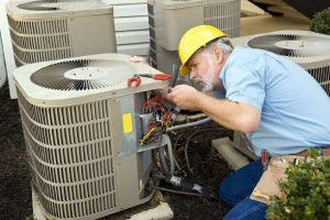 air conditioning repair pueblo co