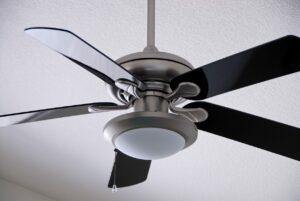 colorado springs ceiling fan installation