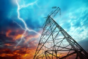 emergency electrical services colorado springs